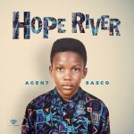 Agent Sasco announced U.S. Tour