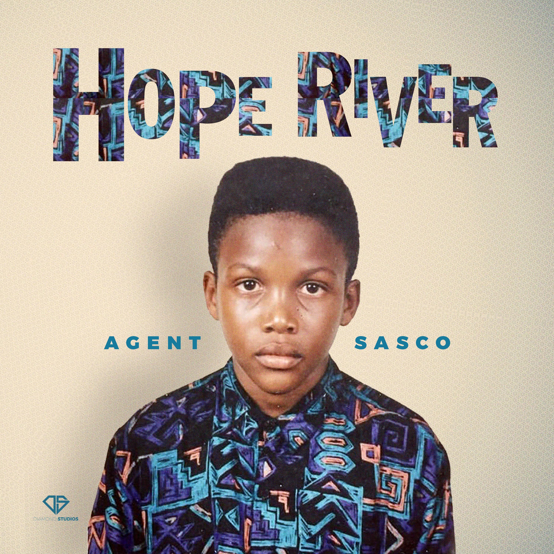 Agent Sasco announced U.S. Tour