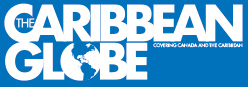 The Caribbean Globe