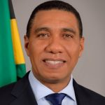 Be Vigilant in Protecting Your Children from Harm – Urges Jamaica Prime Minister