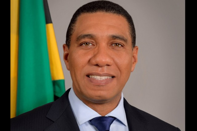 Jamaica Will Emerge From COVID-19 A Stronger Nation – PM