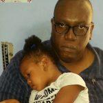 Daddy Extraordinaire