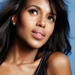 I AM SO PROUD TO BE JAMAICAN! – ACTRESS KERRY WASHINGTON