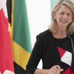 Jamaica NGOs Encouraged to Access Canada Fund