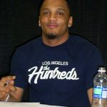 Patrick Chung indicted on felony cocaine charge