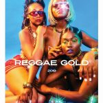 Reggae Gold 2019 debuts at number one on Billboard reggae Chart
