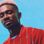 CHRISTOPHER MARTIN RELEASES VIDEO FOR 'DEM VEX'