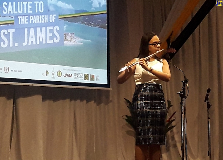 Jamaica Move To Get Revival Music Inscribed On UNESCO Heritage List