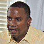 No E. coli In Barbados' Water Supply