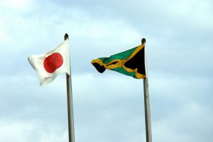No Jamaicans In China Have Contracted COVID-19