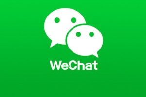 Judge blocks US attempts to ban downloads of WeChat Chinese app
