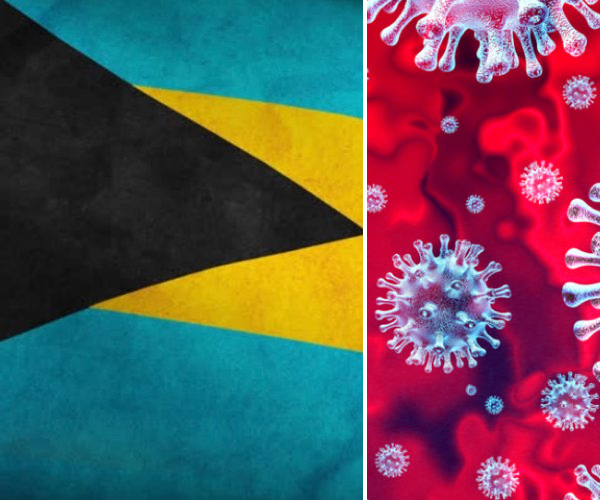 Five Additional Confirmed COVID-19 Cases in Bahamas