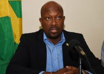 Increase In Agri-Exports From St. Vincent and the Grenadines