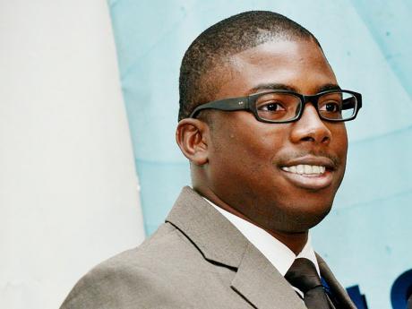 Jamaican Entrepreneurs Encouraged To Focus On Their Brand