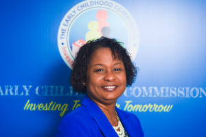 ECC Implements Measures to Assist Children in Jamaica During School Closure as a Result of COVID-19