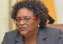 Reparations More Than An Apology says Barbados Prime Minister