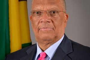 Big speculations surrounding Jamaica's election date