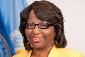 PAHO will support members to monitor safety of COVID-19 vaccine – Director