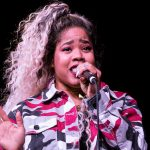 K'reema breaths female empowerment with new Our Time single