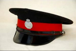 Police killers should be given death sentence says federation president