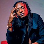 4th Genna recording artiste Jayds gets new EP and Endorsement Deal